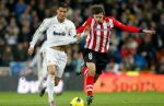 EN VIVO: Real Madrid empata 0-0 ante Athletic Club por la Liga de España - Noticias de athletic club de bilbao