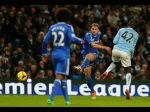 Chelsea venció al Manchester City por la Premier League - Noticias de manchester city
