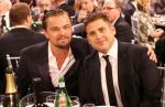 "Leonardo DiCaprio y Jonah Hill repiten juntos tras ""The Wolf of Wall Street"" - Noticias de vanity fair"