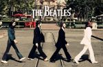 The Beatles regresan a Washington 50 años después - Noticias de john lennon