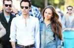 Marc Anthony se separó nuevamente de Chloe Green - Noticias de marc anthony