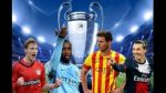 EN VIVO: Manchester City - Barcelona y Bayer Leverkusen - PSG - Noticias de psg