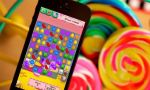Candy Crush prepara su ingreso a la Bolsa de Valores - Noticias de king digital