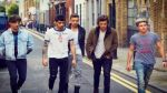 Harry Styles negó separación de One Direction - Noticias de bandas