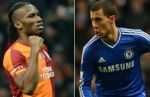 EN VIVO: Galatasaray pierde 0-1 ante Chelsea por la Champions League - Noticias de galatasaray