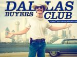 Nominación a mejor película para ´Dallas Buyers Club´ - Noticias de ron woodroof