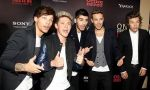 One Direction: conoce al integrante mejor pagado del quinteto - Noticias de harry styles