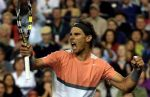 Rafael Nadal sufrió para vencer a Stepaneken Indian Wells - Noticias de tension en irak
