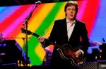 Paul McCartney confirmó su regreso a Latinoamérica con show en Chile - Noticias de paul mc cartney