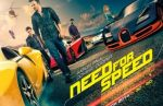 "Gane entradas dobles para ver la película ""Need for Speed"" - Noticias de tuteve.tv"