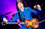 Conoce el posible set list de Paul McCartney en Lima - Noticias de madonna