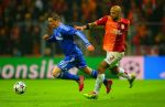 EN VIVO: Chelsea vence 1-0 al Galatasaray - Noticias de galatasaray