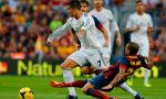 Real Madrid vs. Barcelona: merengues y azulgranas se juegan todo - Noticias de barcelona milan champions 2013