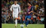 Real Madrid vs. Barcelona: alineaciones del derby español - Noticias de derby espanol real madrid vs barcelona