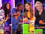 Kids Choice Awards 2014: Lista completa de ganadores - Noticias de despicable me 2
