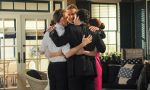 How I met your mother llega hoy a su final con emocionante capítulo doble - Noticias de how i met your mother