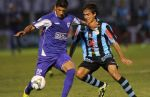 Real Garcilaso juega su última chance con Defensor Sporting - Noticias de defensor sporting