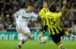 EN VIVO: Real Madrid vence 1 a 0 al Borussia Dortmund - Noticias de robert lewandowski
