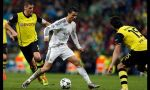 Borussia Dortmund vs. Real Madrid: merengues van por semifinales de la Champions League - Noticias de sebastian kehl