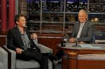 Neil Patrick Harris, candidato para sustituir a David Letterman - Noticias de how i met your mother