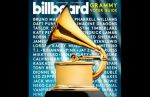 Conoce a los artistas nominados a los Billboard 2014 - Noticias de pharrell williams