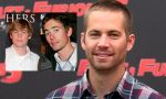 "Paul Walker será reemplazado por sus hermanos en ""Fast & Furious 7"" - Noticias de accidentes vehicular"