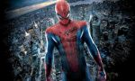 'The Amazing Spiderman 2' se acerca a la cartelera nacional - Noticias de andrew garfield