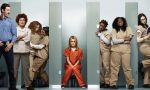 Orange is the New Black: vea el primer tráiler de la temporada 2 (VIDEO) - Noticias de jason parker