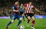 FC Barcelona espera cortar la mala racha ante Athletic Bilbao - Noticias de athletic club de bilbao