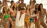 "Ricky Martin estrena el videoclip de ""Vida"" (VIDEO) - Noticias de amy winehouse"