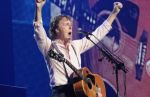Paul McCartney: Betlemaniacos cuentan las horas para concierto - Noticias de paul mccartney