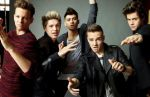 One Direction llegó al Cusco y mañana visitará Machu Picchu - Noticias de one direction