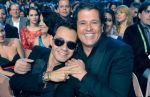 Carlos Vives lanza por primera vez un dueto con Marc Anthony - Noticias de marc anthony