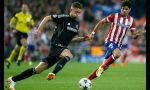 Chelsea vs. Atlético de Madrid: partido decisivo por semifinales de la Champions League - Noticias de david villa