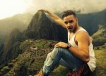 One Direction en Cusco: Vea el recorrido que realizaron los integrantes de la banda - Noticias de one direction