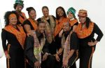 Harlem Gospel Choir lanza disco 'Hey Juede' en honor a The Beatles‏ - Noticias de the beatles