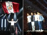 ¿Cuánto recaudaron los shows de McCartney One Direction? - Noticias de promotores