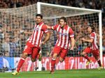 Champions League: Atlético de Madrid venció 3-1 a Chelsea y pasó a la final - Noticias de mark schwarzer