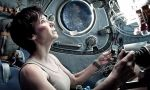 "Warner Bros. es demandado por ganancias de ""Gravity"" - Noticias de sandra bullock"