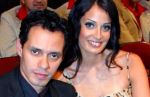Marc Anthony y Dayanara Torres se enfrentan en los tribunales - Noticias de marc anthony