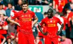 Liverpool vs. Newcastle: reds van por el milagro en Premier League - Noticias de ryan west