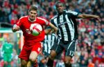EN VIVO: Liverpool empata 0-0 ante Newcastle por la Premier League - Noticias de manchester city