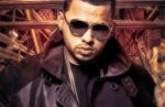 El reggaetonero Jadiel fallece en New York - Noticias de don omar