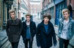 The Vamps lanzará canción con Demi Lovato - Noticias de one direction