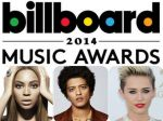 Billboard 2014: Lista completa de nominados - Noticias de icona pop