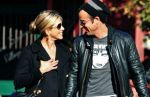 Jennifer Aniston confirma su boda - Noticias de jennifer aniston