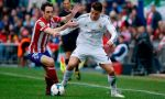 Real Madrid vs. Atlético de Madrid: final de Champions League - Noticias de david reyes enviado
