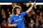 Chelsea y Paris Saint Germain llegan a un acuerdo por David Luiz - Noticias de paris saint germain