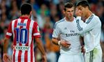Real Madrid vs. Atlético de Madrid: transmisión de la final de Champions League - Noticias de atv sur