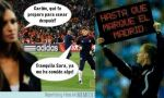 Real Madrid vs. Atlético: divertidos memes de la final de la Champions League - Noticias de final de champions league real madrid vs atletico de madrid
